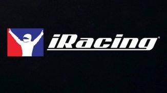 iRacing Forum