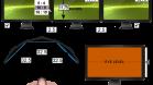 iRacing FOV Calculator