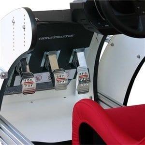 Race Sim Cockpit