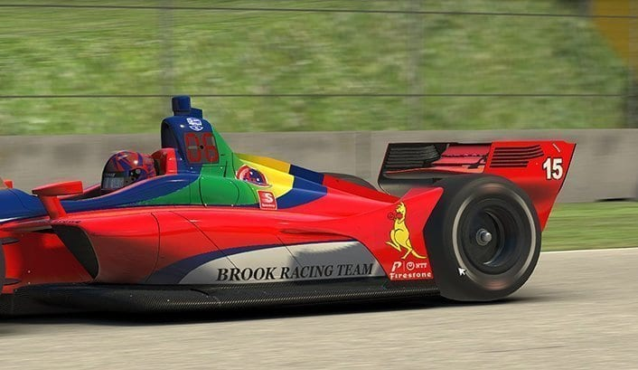 iracing-indycar-road-america-pic5